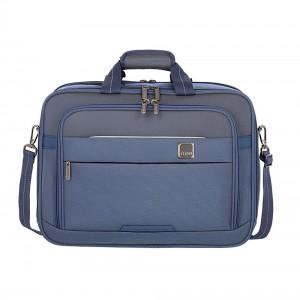 Titan Palubní taška Prime Boardbag Navy 21/26 l