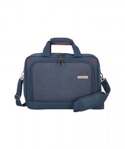 Travelite Palubní taška Arona Navy 22 l