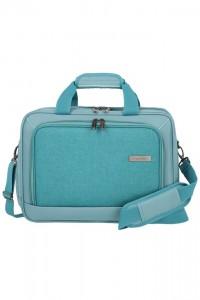 Travelite Palubní taška Arona Aqua 22 l