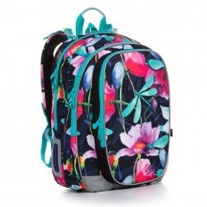 Školní batoh Topgal MIRA 20007 G