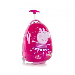Heys Kids Peppa Pig 3 13l