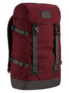 Burton Tinder 2.0 Backpack Port Royal Slub