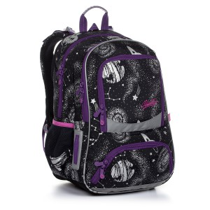 Školní batoh Topgal NIKI 20011 G