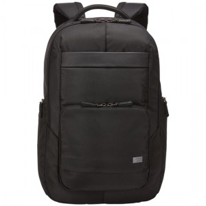 "Case Logic Notion 15,6"" Black"