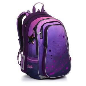 Školní batoh Topgal LYNN 20008 G