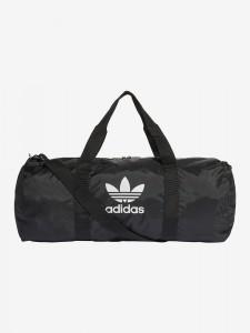 Taška adidas Originals Ac Duffle Černá 832845