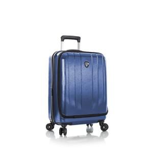 "Heys EZ Access S elegantní palubní kufr na 15,6"" NB TSA 53 cm 49 l Cobalt"