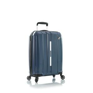 Heys Maximus S palubní kufr Duraflex TSA 53 cm 50 l Teal