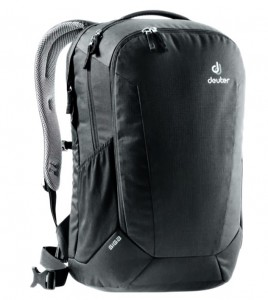Deuter Giga Black 28 l