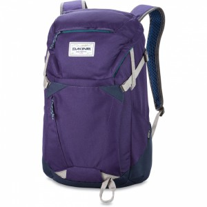 Dakine Canyon 24L Imperial