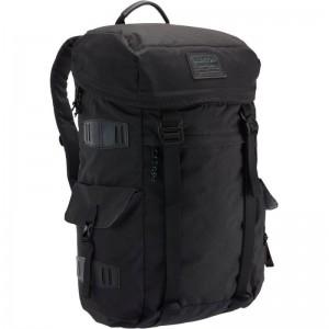 BATOH BURTON ANNEX PACK – černá – 28L 402338