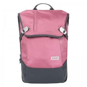 BATOH AEVOR DAYPACK PROOF – růžová – 18L 402481
