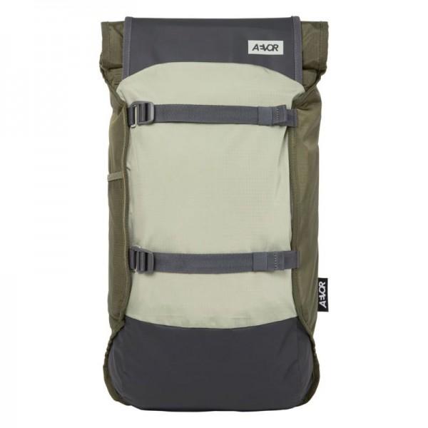 BATOH AEVOR Trip Pack – zelená – 31L 402484