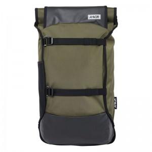 BATOH AEVOR TRIP PACK PROOF – zelená – 31L 402486