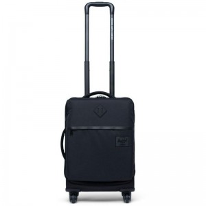 CES.TAŠKA HERSCHEL HIGHLAND CARRY ON – 30L 402542