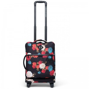 CES.TAŠKA HERSCHEL HIGHLAND CARRY ON – 30L 402543