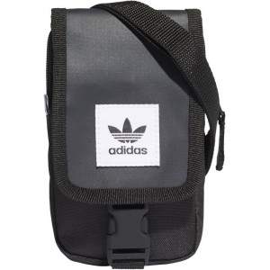 TAŠKA ADIDAS MAP BAG 402787