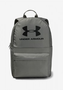 Batoh Under Armour Loudon Backpack Zelená 846748