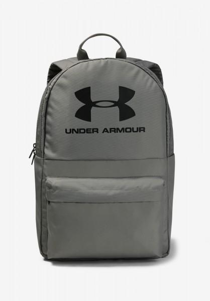 Batoh Under Armour Loudon Backpack Zelená 846748