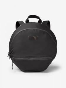 Batoh Under Armour Midi 2.0 Backpack Šedá 853801