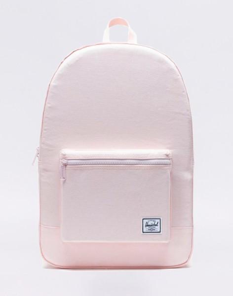 Batoh Herschel Supply Daypack Rosewater Pastel Střední (21 – 30 litrů)