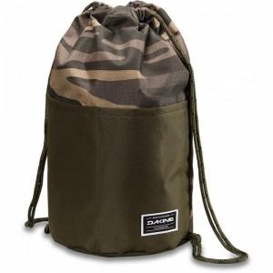 Dakine Cinch pack 17L Field camo