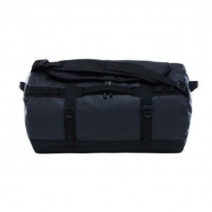 Base camp duffel – s
