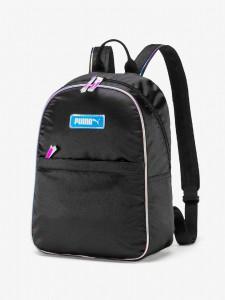 Batoh Puma Prime Time Backpack Černá 815867