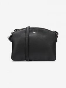 Cross body bag Tom Tailor Černá 883640