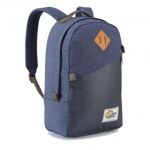 Lowe Alpine Adventurer Twilight 20l