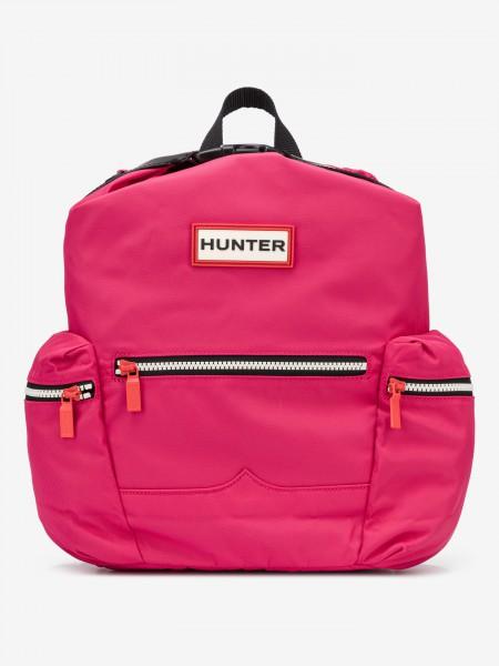 Original Mini Batoh Hunter Růžová 885132