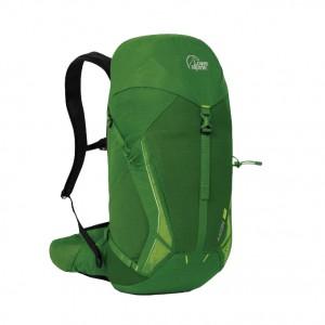 Lowe Alpine Aeon 22 Oasis Green
