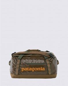 Batoh Patagonia Black Hole Duffel 40 l Coriander Brown Velké (31 – 50 litrů)
