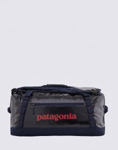 Batoh Patagonia Black Hole Duffel 55 l Classic Navy Extra velké (nad 50 litrů)