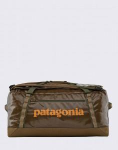 Batoh Patagonia Black Hole Duffel 70 l Coriander Brown Extra velké (nad 50 litrů)