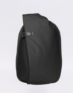 Batoh Côte&Ciel Isar Medium Black Malé (do 20 litrů)