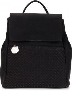 Dámský batoh Tamaris Amber – černá