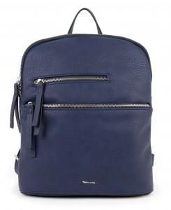Dámský batoh Tamaris Adele – modrá