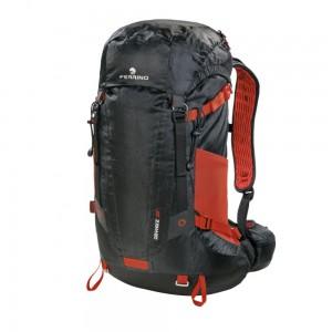 Voděodolný batoh FERRINO Dry Hike 32l 2019