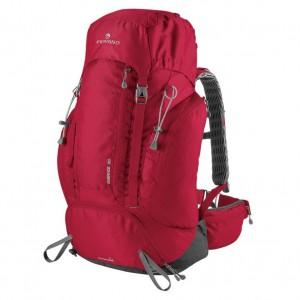 Turistický batoh FERRINO Durance 30l 2020 červená