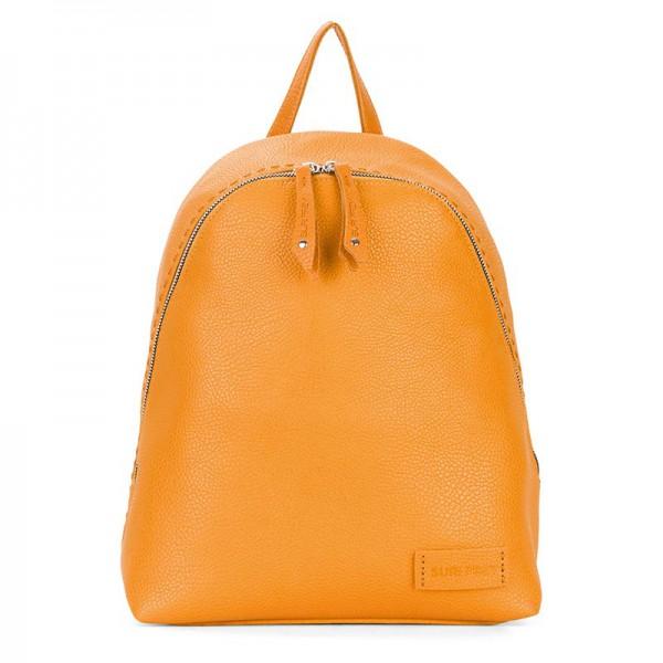 Dámský batoh Suri Frey Paine – žlutá