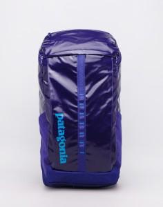 Patagonia Black Hole Pack 25 l Cobalt Blue