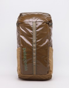 Patagonia Black Hole Pack 25 l Coriander Brown