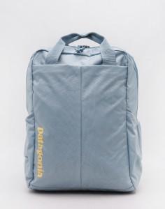 Patagonia W's Tamango Pack 20 l Berlin Blue