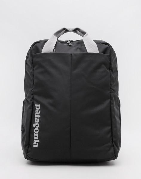 Patagonia W's Tamango Pack 20 l Black