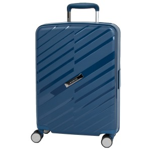 March Bon Voyage S Orion Blue