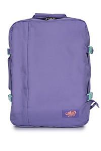 Cabinzero Classic Lavender Love 44l