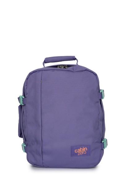 Cabinzero Classic Lavender Love 28l