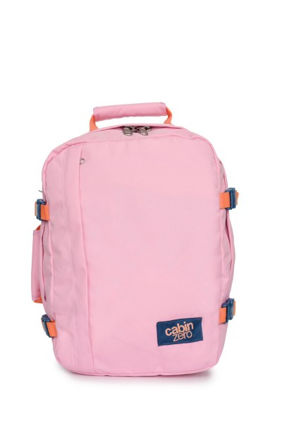 Cabinzero Classic Flamingo Pink 28l