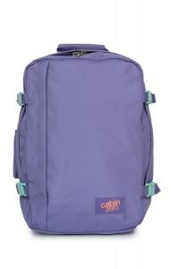 Cabinzero Classic Lavender Love 36l
